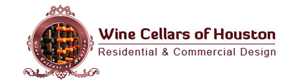 Wine Cellars of Houston