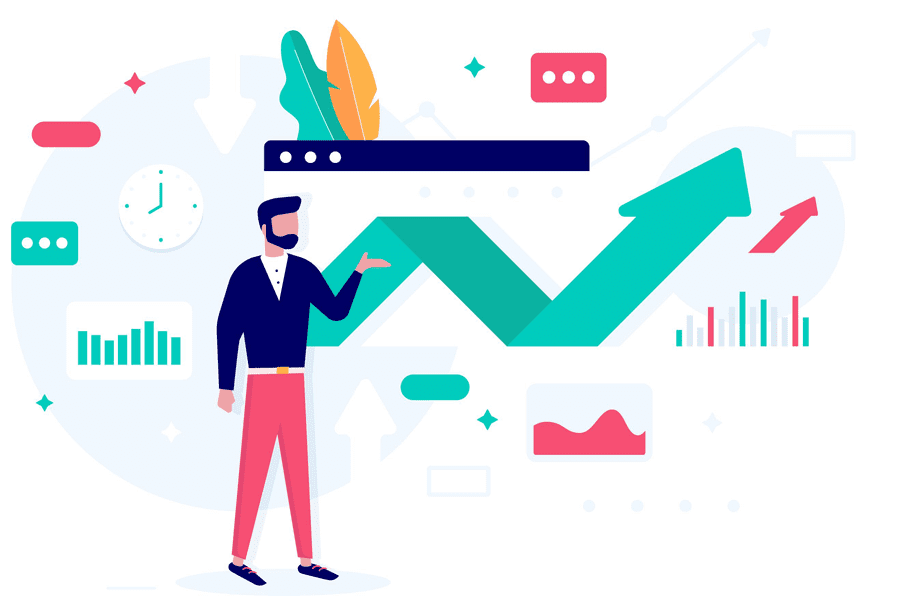 managing SEO within budget